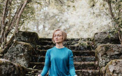 Mindfulnessohjaukset etäyhteydellä yhteisönne tarpeisiin